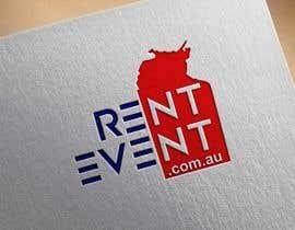 nº 220 pour Design a Logo par vishallike