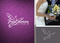 Graphic Design Konkurrenceindlæg #110 for Logo Design for Pure Emotion Studio