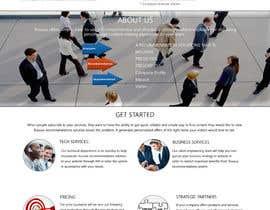 webidea12 tarafından Website Redesign!!! için no 16