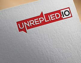 #183 cho Create a logo bởi RobertoDiago