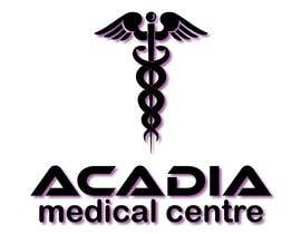 #46 for Refresh or make a new logo for medical office by AbdelrahimAli
