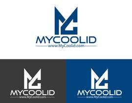 hriday10 tarafından Design a Cool Logo için no 188