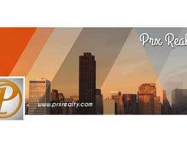 Nro 35 kilpailuun Design a Banner käyttäjältä fauzifau