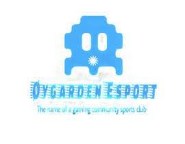 #1 cho Design a Logo for Øygarden Esport bởi delowerhossain75