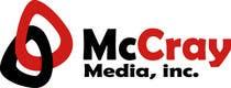 Graphic Design Entri Peraduan #7 for Design a Logo for a Business