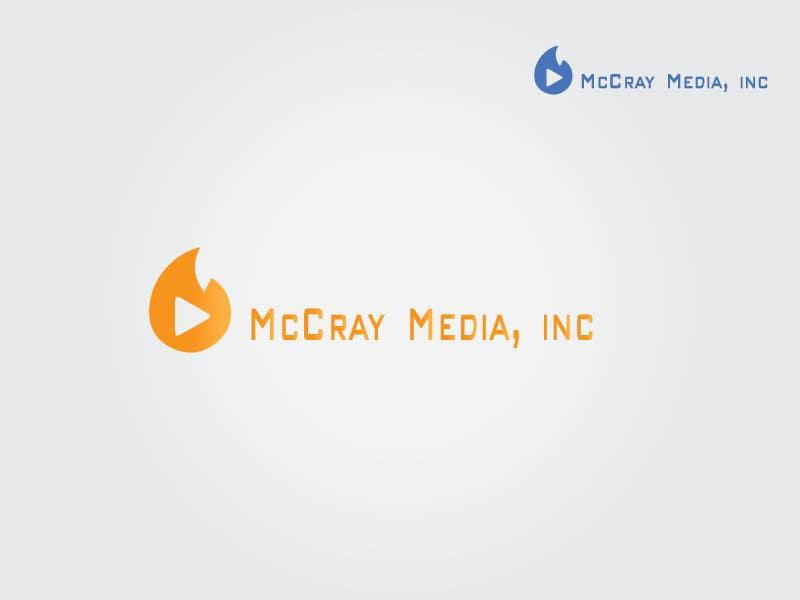 Penyertaan Peraduan #                                        45                                      untuk                                         Design a Logo for a Business