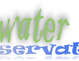 #10 for Create an Animation for new start-up water conservation business af powderkola