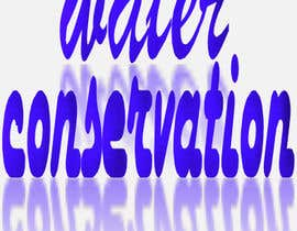 #8 for Create an Animation for new start-up water conservation business af dholrofiq