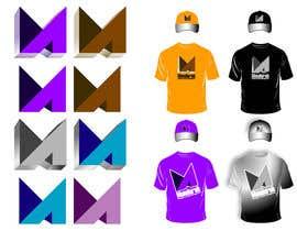 #156 untuk Logo Design for Mandurah Property & Strata Management oleh artius