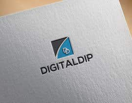 #49 cho A big shout out to professional creative logo designers for an opportunity to design a logo for a Digital Marketing Training company and win exciting rewards bởi asifekbal79