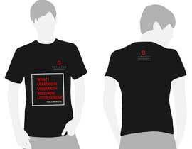 #22 cho Looking for a creative t shirt designer bởi Sithuma