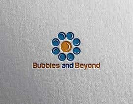 Nro 2 kilpailuun Design a Logo for my bathroom product related business käyttäjältä mindreader656871