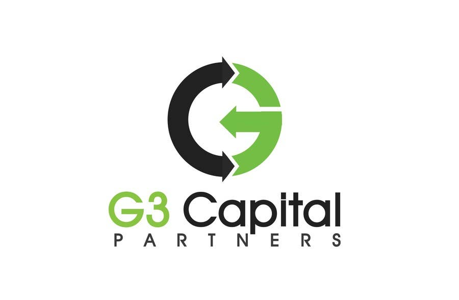 #146 for Logo Design for G3 Capital Partners by soniadhariwal