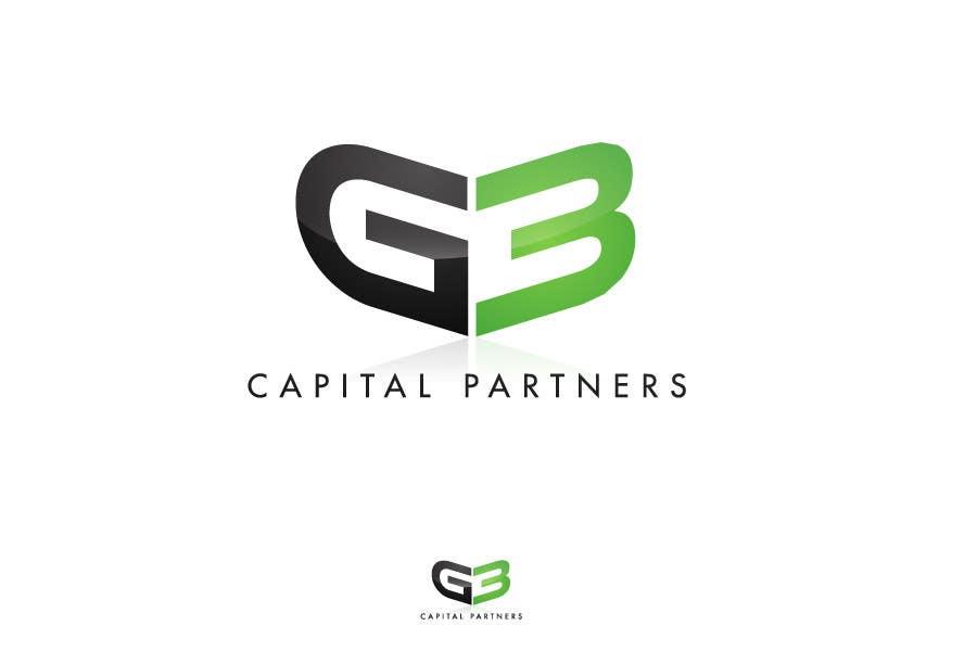 #30 для Logo Design for G3 Capital Partners от BrandCreativ3