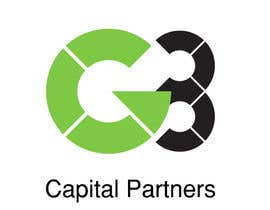 nº 20 pour Logo Design for G3 Capital Partners par tairen