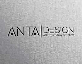 #133 für Design eines Logos von mindreader656871