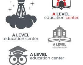 #7 для Разработка логотипа от AlexeyDiz05