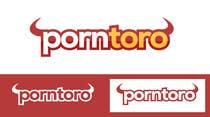 Proposition n° 21 du concours Graphic Design pour Logo Design for PornToro.com