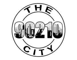 #198 untuk Design a Logo for $200 oleh afbarba66