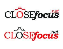 #99 untuk Design a Logo for photography forum site oleh piratepixel