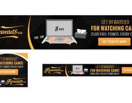 vishaldz9ow tarafından Adult Reward Program - Banner Design! için no 17