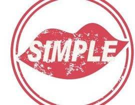 #94 untuk Design a Stamp like Image for SIMPLE oleh rizwanmukati