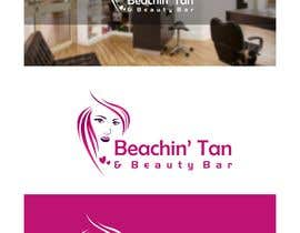 #148 for Revamp a Business name with Logo. by Supratman11
