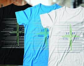 nasimparvaz tarafından Design a T-Shirt için no 20