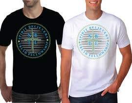 bundhustudio tarafından Design a T-Shirt için no 66