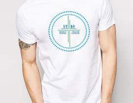 mobasser9 tarafından Design a T-Shirt için no 40