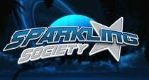 Graphic Design Inscrição do Concurso Nº108 para Logo Design for Sparkling Society