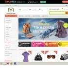 Konkurrenceindlæg #                                        27                                      for                                         Design a Website Mockup for http://makers.dk