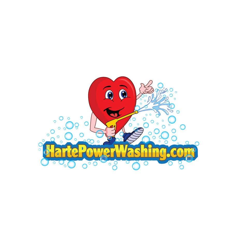 Penyertaan Peraduan #50 untuk Edit Logo Image to Add Web Address in Bubbles Graphic