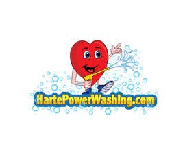 #50 untuk Edit Logo Image to Add Web Address in Bubbles Graphic oleh emoncomilla24