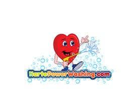 #53 untuk Edit Logo Image to Add Web Address in Bubbles Graphic oleh emoncomilla24
