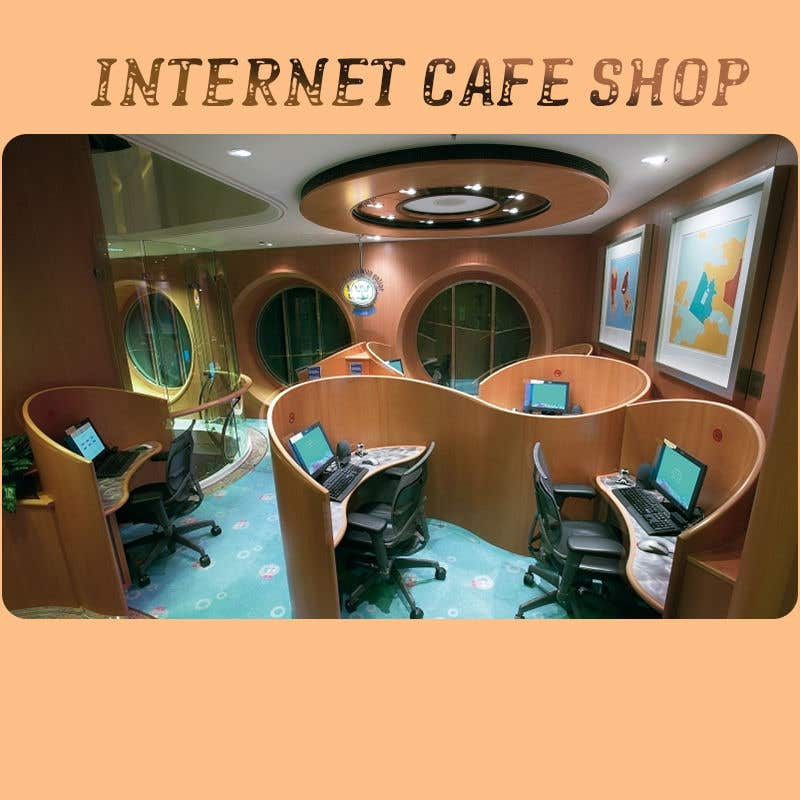 carribean internet cafe Connecting at sea: internet and phone use onboard  disney wonder has an internet cafe  internet and wi-fi: royal caribbean offers voom high-speed internet.