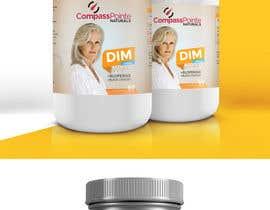 #8 cho Recreate Supplement Packaging bởi ESClipping