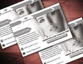 nº 82 pour After Sale Flyer Designing par mdshiam07