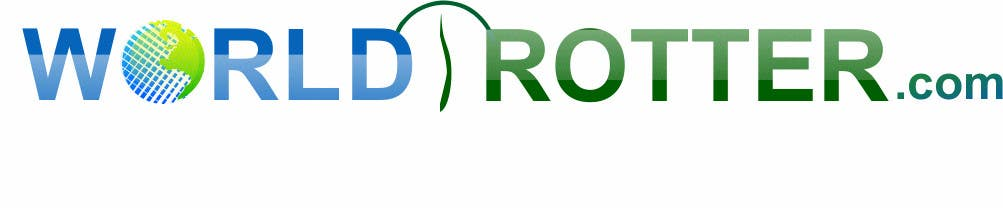 Inscrição nº 254 do Concurso para Logo Design for travel website Worldtrotter.com