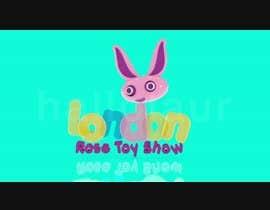 #29 para Create short Intro/Outro video for Kids YouTube channel por piqdotro