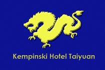 Graphic Design Konkurrenceindlæg #9 for Luxury Hotel Mascot Design