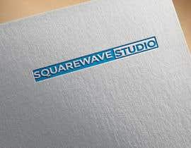 #21 para Design a simple logo for a small business de nusratnimmi1991