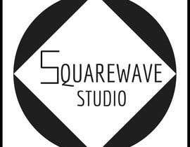 #33 para Design a simple logo for a small business de sayaleefalle