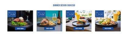 Image of                             Hi Tide Restaurant Ads