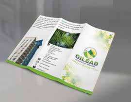 #12 para Design a Brochure por WillPower3