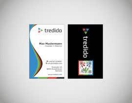 kimuchan tarafından Design business cards + stationary design için no 25