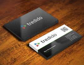 ezesol tarafından Design business cards + stationary design için no 17