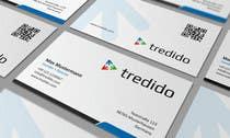 Design business cards + stationary design için Graphic Design18 No.lu Yarışma Girdisi