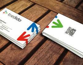ezesol tarafından Design business cards + stationary design için no 24