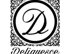 #31 for Design a Logo for Deliquesce by cra0303